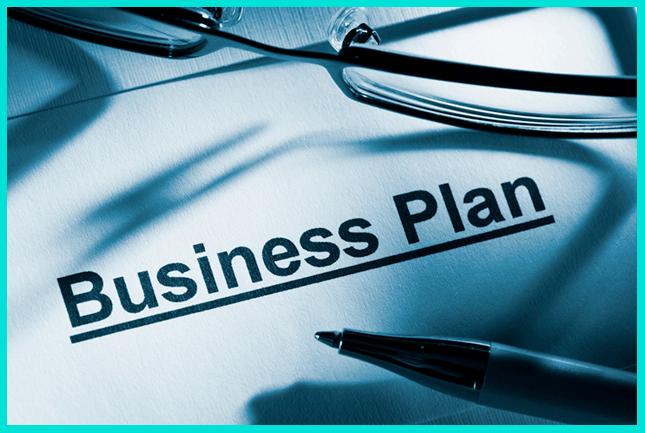 Бизнес-план нужен для инвесторов