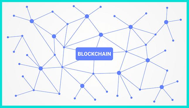 Блокчейн- гарант независимости криптовалюты