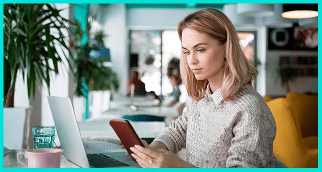 Бизнес страница в инстаграм или личный аккаунт?