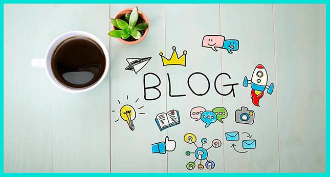 Используйте для оформления блога интересные символы, смайлы и жесты
