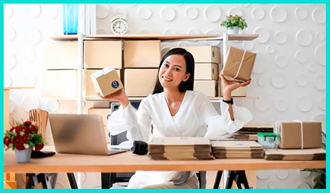 Где заработать в интернете: интернет-магазин - вот ответ