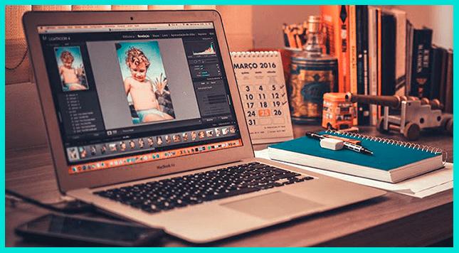 Контент-менеджер должен уметь обрабатывать изображения