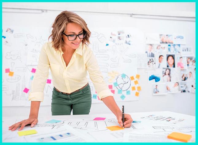 PR менеджер - это специалист с широким спектром навыков