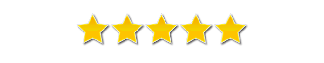 Рейтинг важен для новичков при работе на Кворк