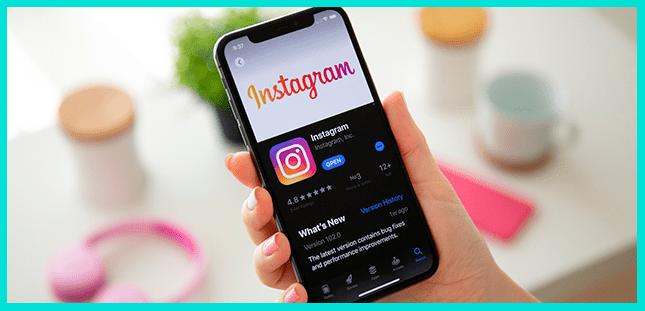 Stories привлекает больше пользователей в блог Инстаграм