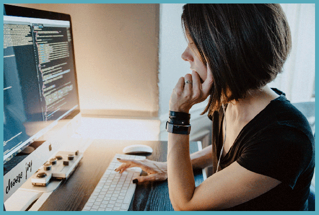 Индивидуальная разработка сайтов как способ заработать