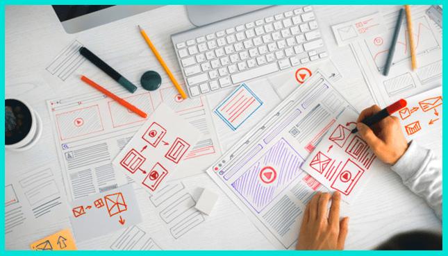 Полезные навыки веб-дизайнера