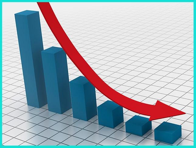 Не демпингуйте - устанавливайте на свою работу реальные цены