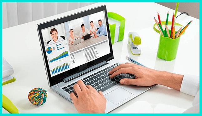 Преимущества подработки в интернете на дому в свободное время