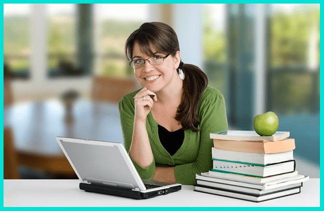 Саморазвитие важно для тех, кто ищет работу удаленно