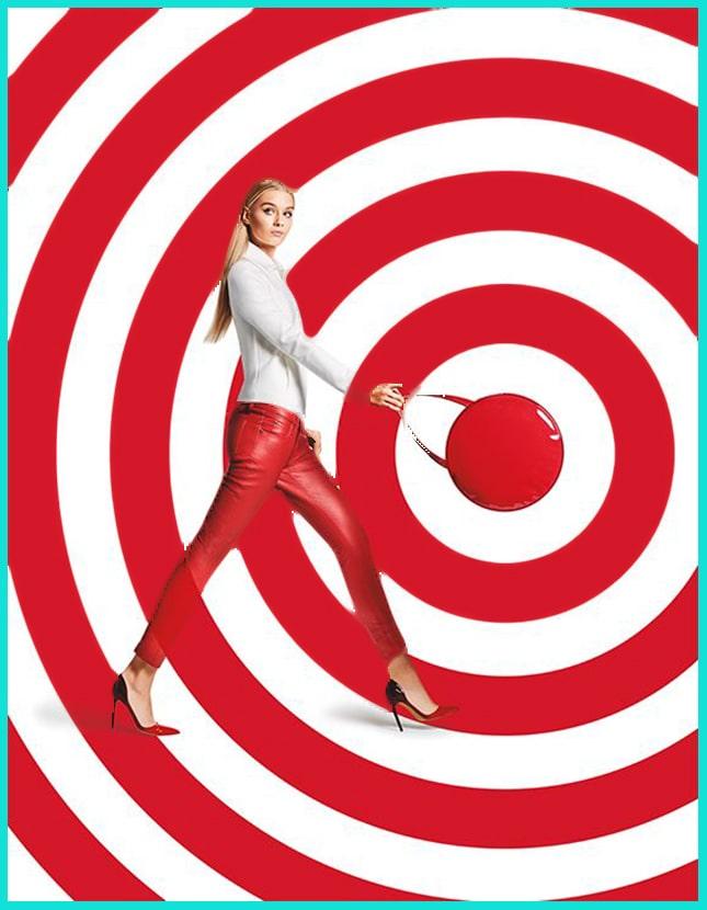 Таргетированная реклама - эффективный способ привлечения клиентов