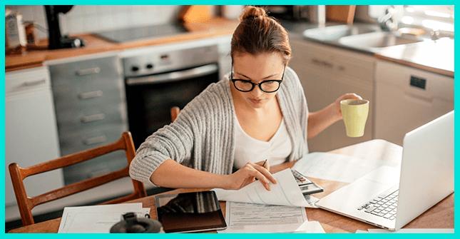 Интернет-маркетолог - новая профессия