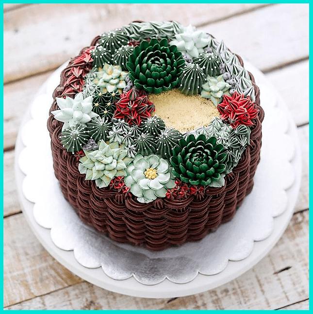 Печь торты - распространенный вид дополнительного заработка