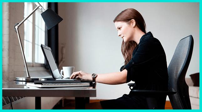 SEO-специалист, как дополнительный заработок в свободное время для женщин