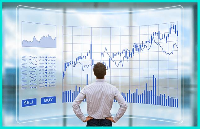 Инвестиции валюту - простыми словами покупка долларов
