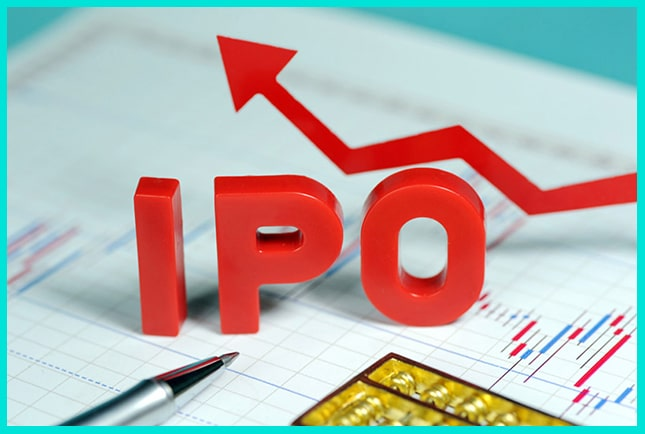 IPO и аллокация