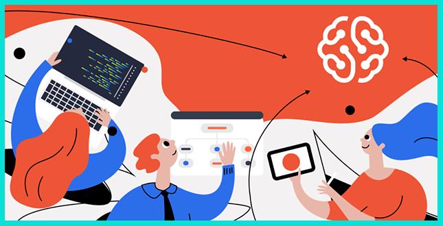 Платформа онлайн образования Geekbrains