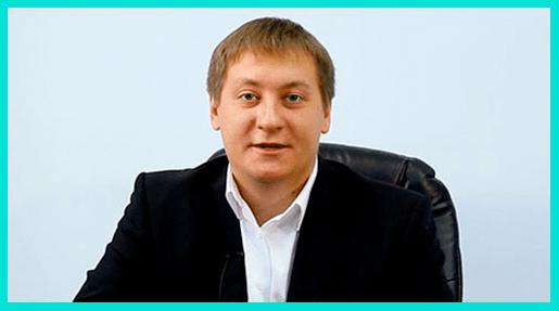 Никита Фофанов создал видео-курс «Специалист по рекламе в Instagram»