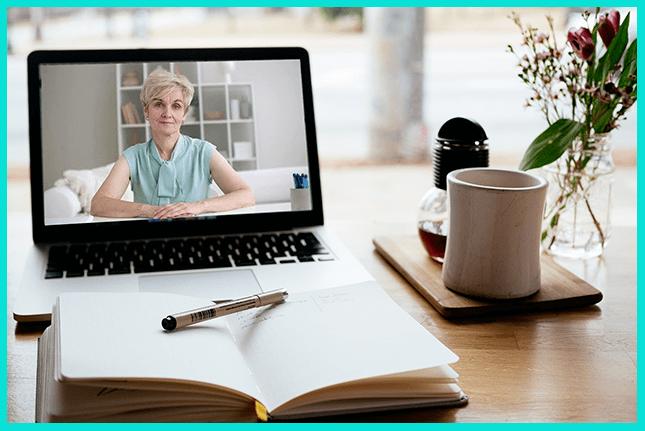 Продюсер онлайн-курсов - популярная профессия