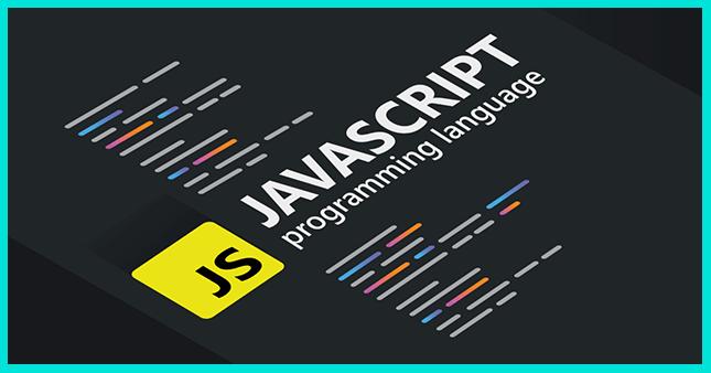 JavaScript - популярный в программировании язык