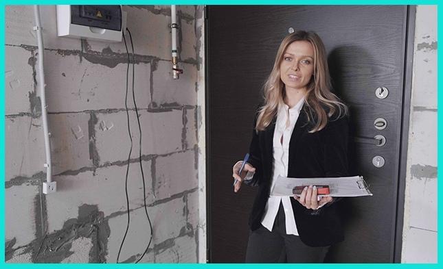 Лучшие курсы дизайнера интерьера: обзор ТОП-10 в 2021 году