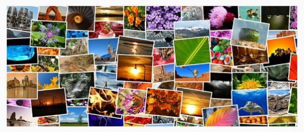 ТОП-10 лучших фотостоков и фотобанков: обзор и сравнение