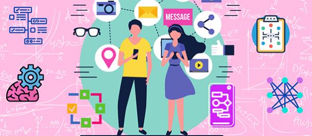 Новые правила, алгоритмы и фишки продвижения в Инстаграм в 2021 г.