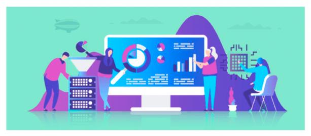 Анализ сайта конкурентов: приёмы, программы, примеры