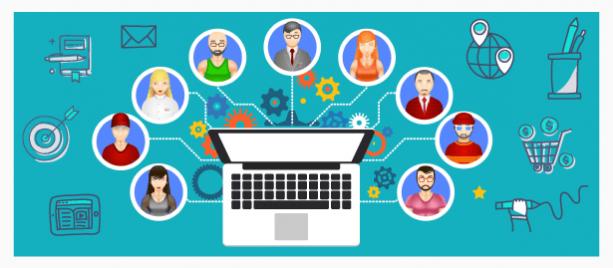 Что такое аутсорсинг простыми словами и для кого подходит работа на аутсорсинге