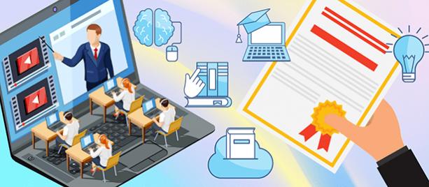 Самые полезные бесплатные онлайн-курсы с выдачей сертификата