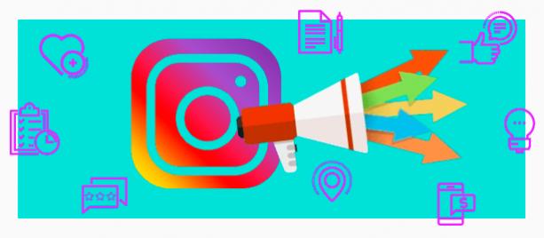 Биржа Инстаграм рекламы: ТОП-7 лучших и эффективных
