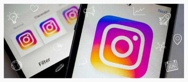 Бизнес страница в Инстаграм: как создать и оформить правильно