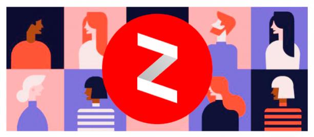 Что такое аудитория в Яндекс Дзен и как её набрать