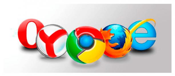 Что такое браузер простыми словами: коротко о главном