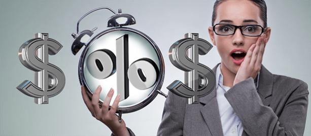 Что такое капитализация вклада в банке: краткий гид