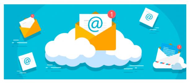 Что такое протокол электронной почты: справочник