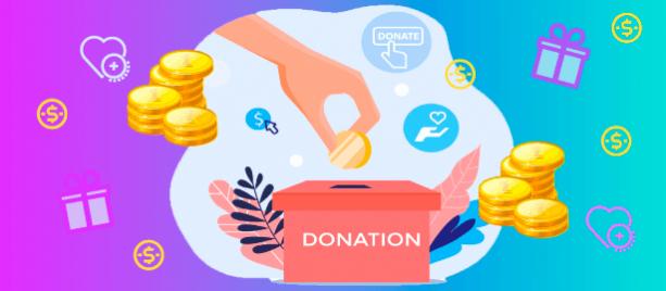 Донаты в ВК: шпаргалка по подключению и настройке