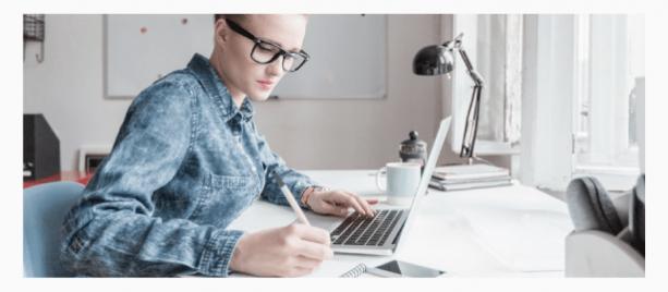 Етекст (Etxt) биржа копирайтинга: обзор заработка на бирже и личный опыт