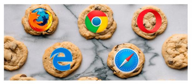 Файлы cookies что это: 7 мифов и их разоблачение