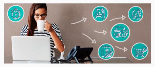 Фриланс для начинающих вакансии программиста удаленная работа на дому через интернет вакансии москва