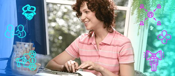 Где и как разместить партнерские ссылки: ТОП-10 бесплатных способов