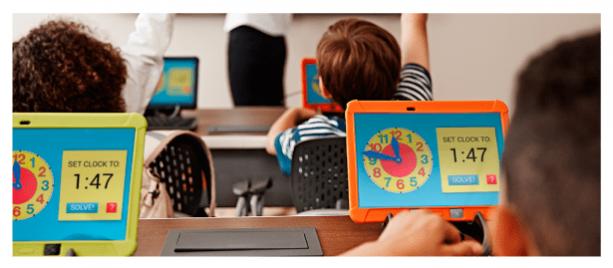 Геймификация в образовании: главный тренд онлайн-школ