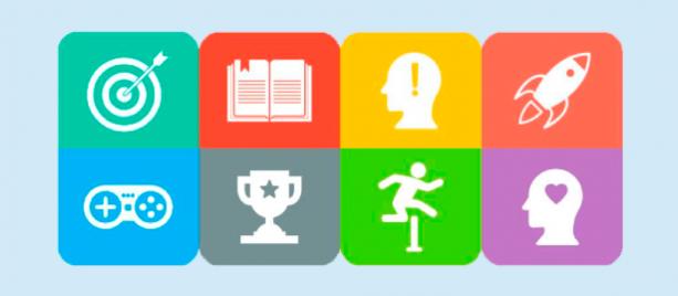 Геймификация в обучении: ТОП-9 сервисов для внедрения