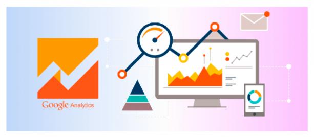 Google Analytics что это такое и как работает: ЧаВо