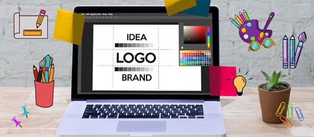 Графический дизайнер: что он делает (обзор профессии)