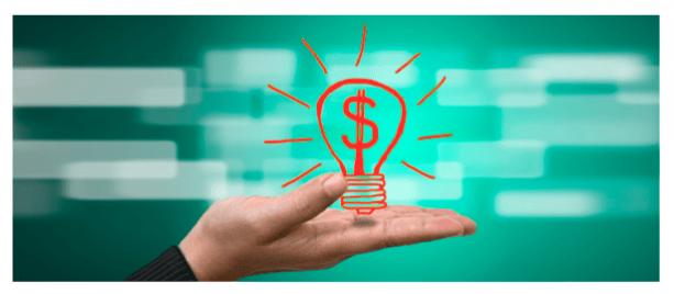 Идеи для бизнеса с нуля в домашних условиях: ТОП-13 лучших идей