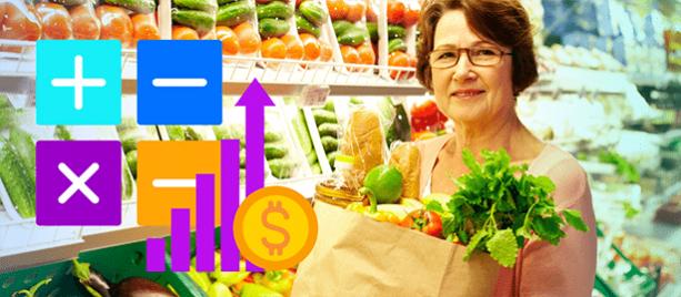 Индекс потребительских цен это: коротко о главном