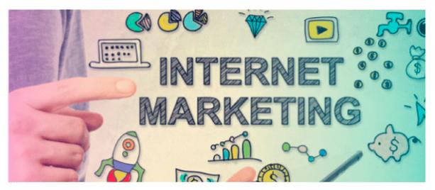 Интернет-маркетинг что это: полный обзор от профи
