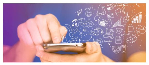 Как дать рекламу в Инстаграм бесплатно и эффективно