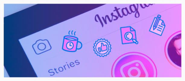 Как делать сторис в Инстаграм: 13 советов новичкам